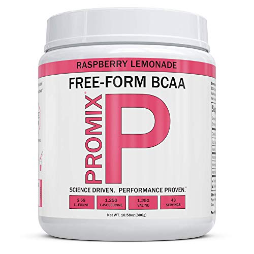 BCAA Powder Amino Acid Energy Branched Chain I Vegan Keto ...